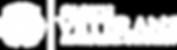 CVMD-Logo-Horizontal-White.png