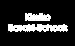 Kimiko-Donor.png