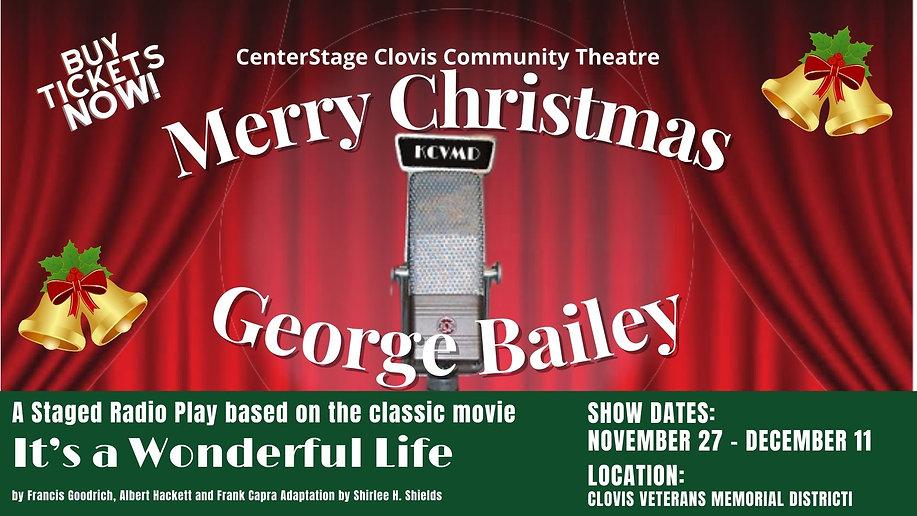 Copy of Copy of George Bailey_2 (Video).jpg