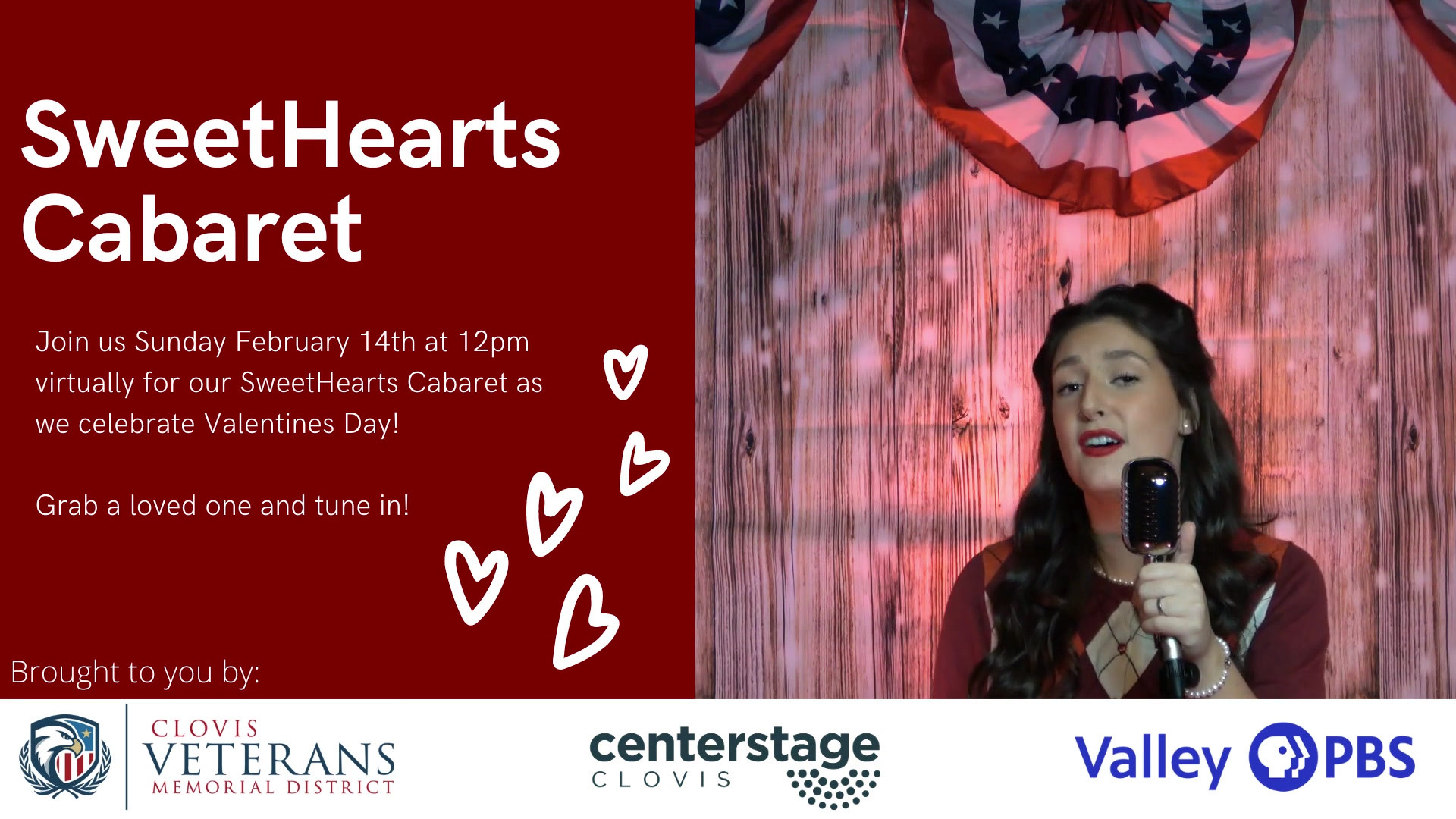 Sweet Hearts Cabaret (1).mp4