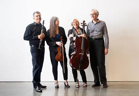 LCCE-jerrysimas-quartet.jpg
