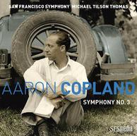 Copland- Symphony No. 3.jpg