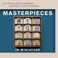 MTT-masterpieces-500x500bb-60.jpg