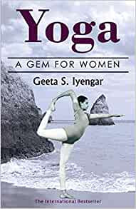 Yoga: Gem for Women