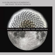 Mason Bates- Works for Orchestra.jpg