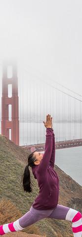 Mimi GG Bridge-19.jpg
