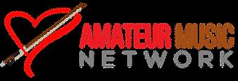 amateur music networkamnv3-e151839345323