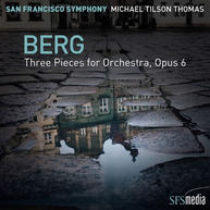Berg- Three Pieces for Orchestra .jpg