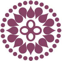 maroon_flower full.png