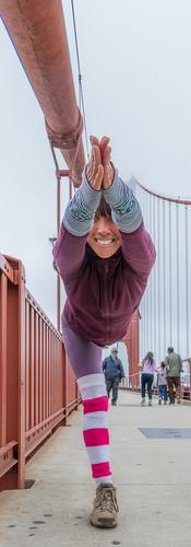 Mimi GG Bridge-10.jpg