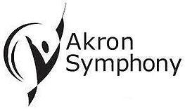 akron-symphony_owler_20160228_015254_ori