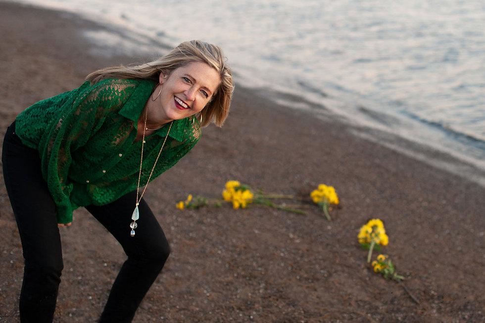tricia-parrish-flowers-ocean.jpg