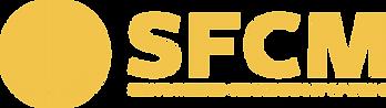 San-Francisco-Conservatory-of-Music-logo