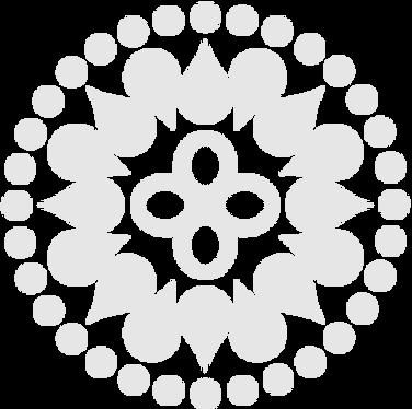 grey_flower-full.png