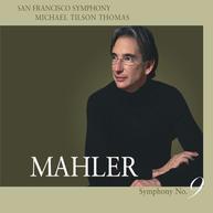 Mahler- Symphony No. 9.jpg