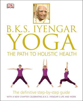 The Path to Holistic Health