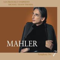 Mahler- Symphony No. 7.jpg