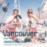 SS 2020 - VANCOUVER.jpg