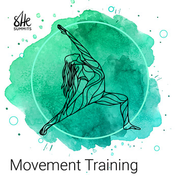 MOVEMENT TRAINING 1200X1200 - GENERIC (1
