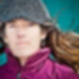 Claudia Portrait lynn__ (1).jpg