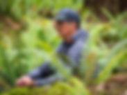 20190529_xcamp_5290151.jpg