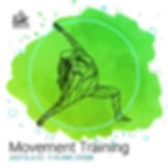 MOVEMENT TRAINING 1200X1200 JULY 8.jpg