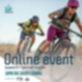 1200x1200-ss-online-event--fruita.jpg