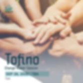 ss 1200x1200 - Tofino-Change-Maker Sessi