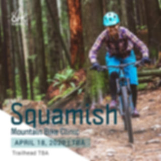 ss 1200x1200 - tiles-RecoveredSquamish c