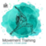 MOVEMENT TRAINING 1200X1200 - JULY 22.jp