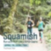 SS 2020 -Squamish run.jpg