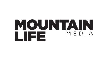 MOUNTAIN-LIFE.jpg