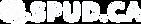 SPUDCA_Logo_Horizontal_No_Tagline_CYMK_B