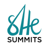 ss-logo-BLUE---TRANSPARENT.png
