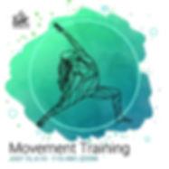 MOVEMENT TRAINING 1200X1200 JULY 15.jpg