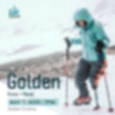 SS 2020 -Golden.jpg