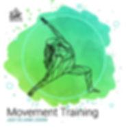 MOVEMENT TRAINING 1200X1200 JULY 29.jpg