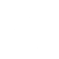 ss-logo-WHITE-TRANSPARENT.png