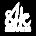 ss-logo-WHITE-TRANSPARENT.png