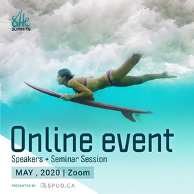1200x1200-ss-online-event-MAY.jpg