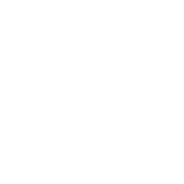 ss logo 37 transparent.png