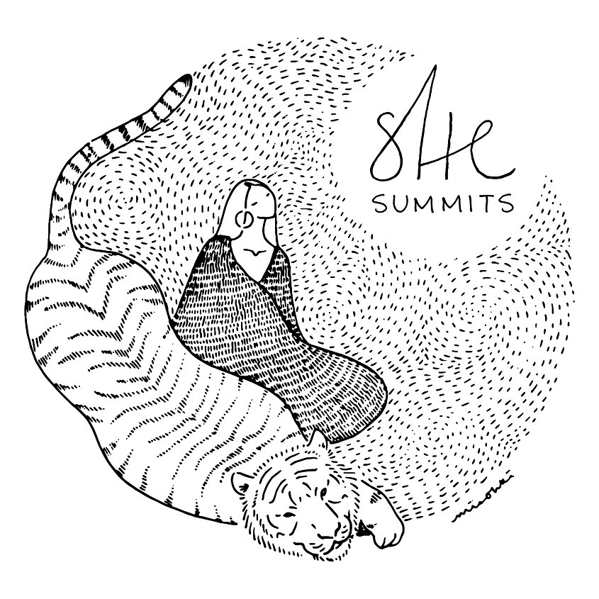 SheSummits 2 Black Only JPEG.jpg