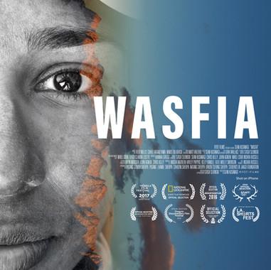 Wasfia