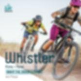 SS 2020 -Whistler.jpg