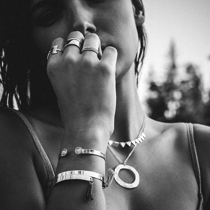 bijoux plaqué or tendance haut de gamme paris