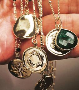 bijoux plaqué or et fantaisie fabrication française paris