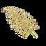bijoux fantaisie haut de gamme paris