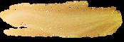 Bijoux plaqué or femme