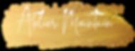 bijoux plaqué or et fantaisie fabrication française