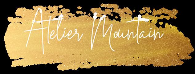 bijoux plaqué or et fantaisie fabrication françaiseBijoux Dorés À L'or Fin | Bijoux Atelier Mountain | Atelier Mountain